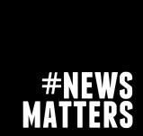 newsmatters