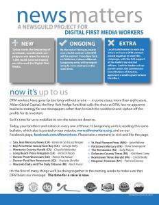 NewsMattersFlyer.v6-page-001