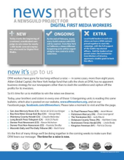 NewsMattersFlyer.v6-page-001