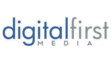 digitalfirst-lg