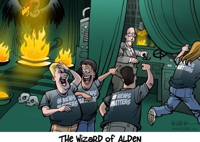 WizardOfAlden