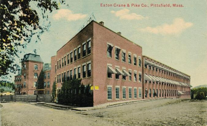 eaglebuilding1907