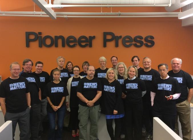 PioneerPressStaff.JPG