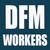 dfm_mini_dingbat